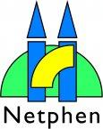 Bild des Benutzers Stadt Netphen
