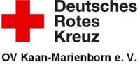 Bild des Benutzers Deutsches Rotes Kreuz Ortsverein Kaan-Marienborn e.V.