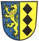 Bild des Benutzers Gemeinde Burbach