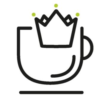 Bild des Benutzers Café Königskind