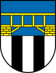 Bild des Benutzers Gemeinde Erndtebrück