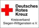 Bild des Benutzers DRK-Kreisverband Siegen-Wittgenstein e.V.
