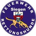 Bild des Benutzers Rettungshundestaffel (RHOT) Feuerwehr Siegen