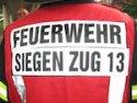Bild des Benutzers Freiwillige Feuerwehr Siegen-Achenbach Löschzug XIII