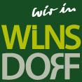 Bild des Benutzers Gemeinde Wilnsdorf