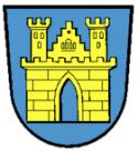 Bild des Benutzers Stadt Freudenberg