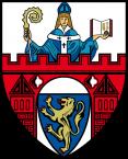 Bild des Benutzers Stadt Siegen