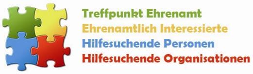 partner links ehrenamtliche t tigkeiten ehrenamt in siegen wittgenstein. Black Bedroom Furniture Sets. Home Design Ideas